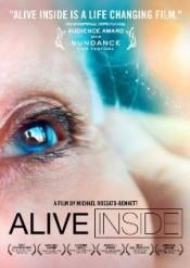 Alive_Inside