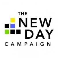 New_Day_Logo